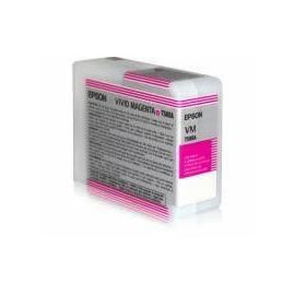 100 hojas papel azul intenso 80 g/m² Din A-4 Dohe